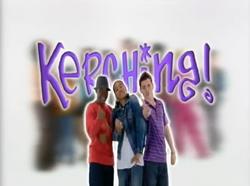 Kerching show.png