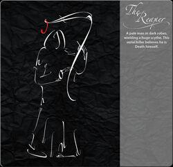 Card Reaper.jpg