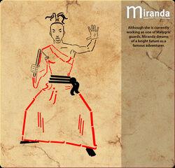 Card Miranda.jpg