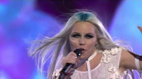 Kerli_-_Spirit_Animal_(Live_at_Eesti_Laul_2017_Final)