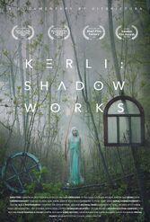Kerli: Shadow Works (documentary)