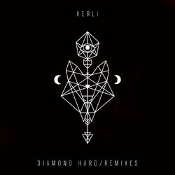 COVER - Diamond Hard (Remixes).jpg