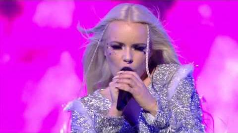 Kerli_-_Spirit_Animal_(Live_at_Eesti_Laul_2017)