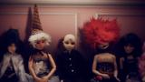 Tea Party dolls (1)