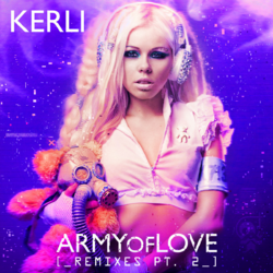 COVER - Army of Love (Remixes Pt. 2).png