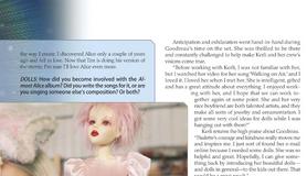 Doll magazine - page 6 (1)