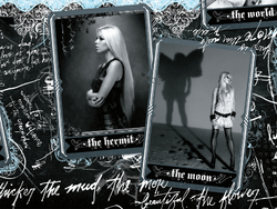 Love Is Dead (booklet, page 3).png