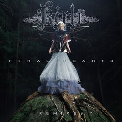 COVER - Feral Hearts (Remixes).jpg