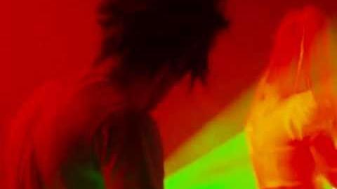 Kerli_-_Speed_Limit_(Live_at_SXSW_2011)