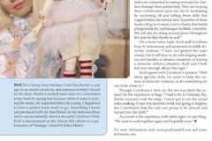 Doll magazine - page 6 (2)