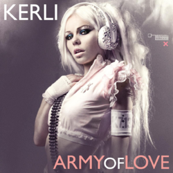 COVER - Army of Love.png