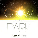 Glow in the Dark (song)