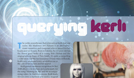 Doll magazine - page 5 (1)