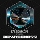 Kaleidoscope (song)