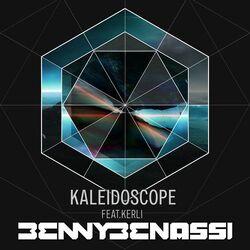 COVER - Kaleidoscope.jpg