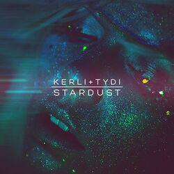 COVER - Stardust.jpg