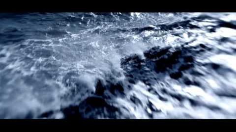Tarja_-_I_Feel_Immortal