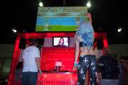 E32012-10