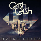Here and Now (Cash Cash song)
