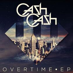 COVER - Overtime.jpg
