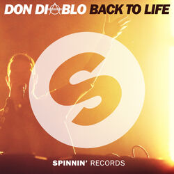 COVER - Back to Life.jpg