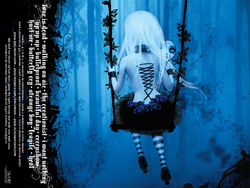 Love Is Dead (booklet, page 7).png
