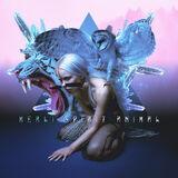 Spirit Animal (song)