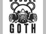 BubbleGoth