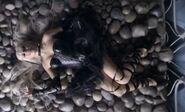 Kerli dresses Black 2