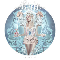 COVER - Utopia.JPG