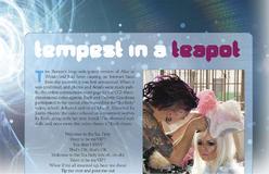 Doll magazine - page 3 (1)