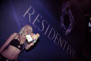 E32012-16