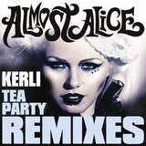 Tea Party (song)