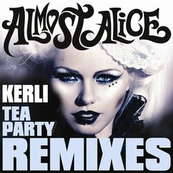COVER - Tea Party (Remixes).jpg