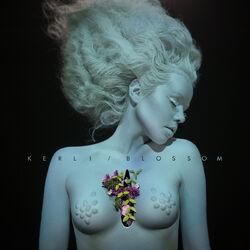 Blossom (song)