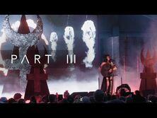 Kerli - Shadow Works (Part III)