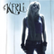 COVER - Kerli.png