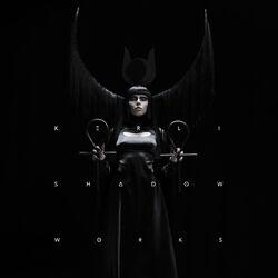 Shadow Works (album)