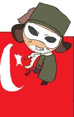 Turkeke.png