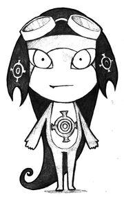 Character design kumomo by anamaris-d35yz4l.jpg