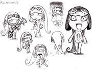 Old kumomo character design by anamaris-d35yyn9.jpg