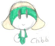 Chibibi Picture