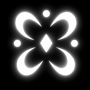 Suzikawa Symbol 1.png