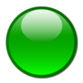 Green-circle-icon 233162