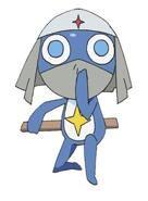 136px-Dororo ninja.jpg