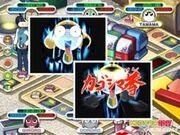 254px-Keroro-monopoly.jpg