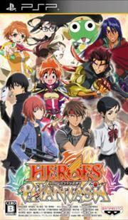 180px-Heroes Phantasia.jpg