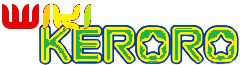 Wiki Keroro