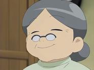 Akina smile (2)