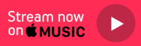 EmbedAppleMusic.png